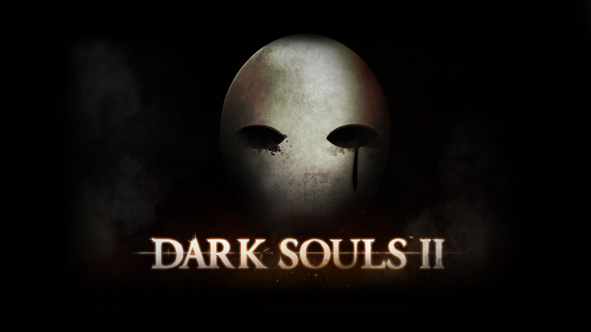 dark-souls-2-wallpaper-1