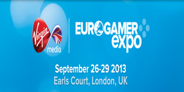 euro-gamer-expo-pic1-600x300
