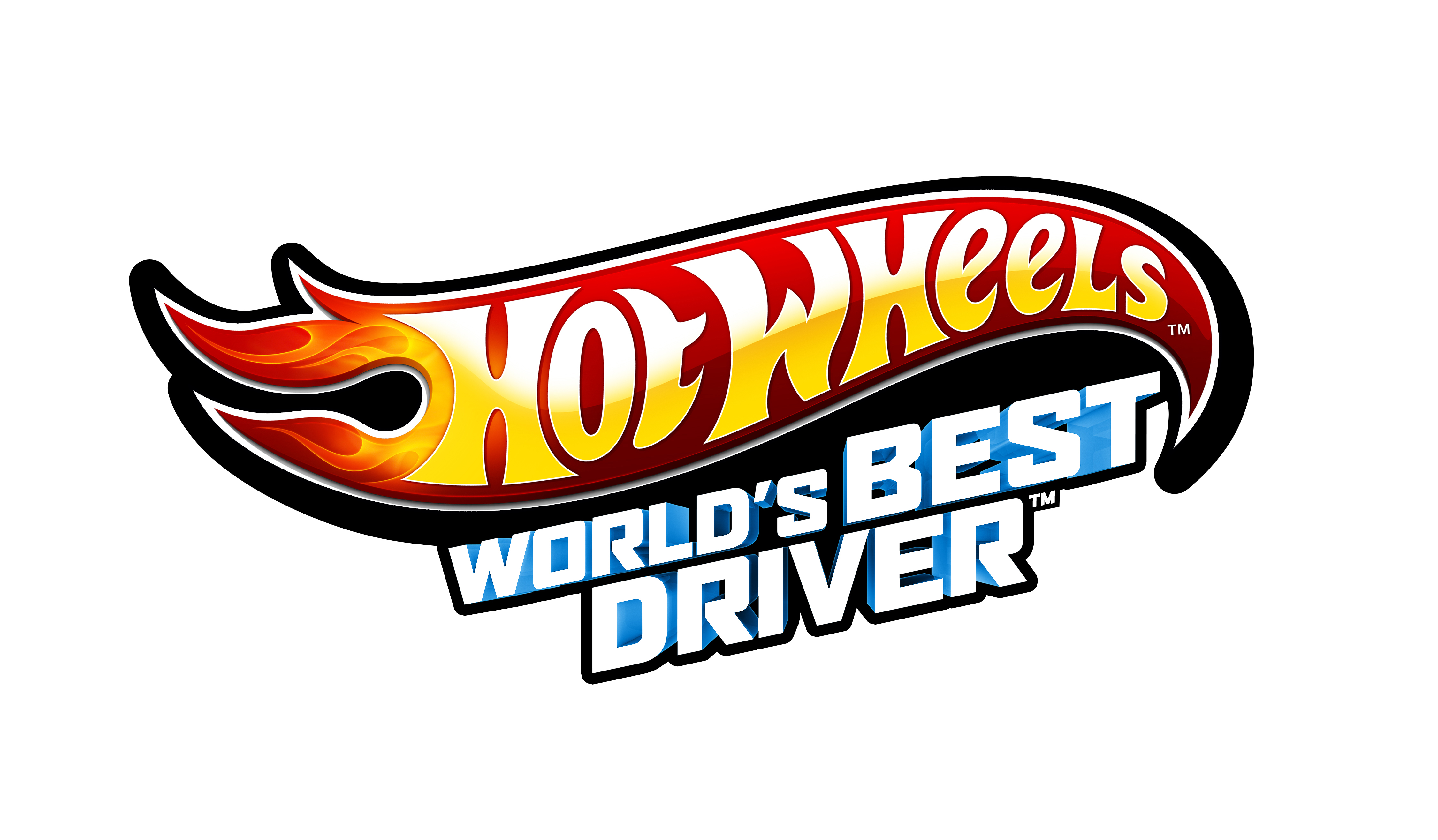 hot-wheels-worlds-best-driver-game-screenshots-2