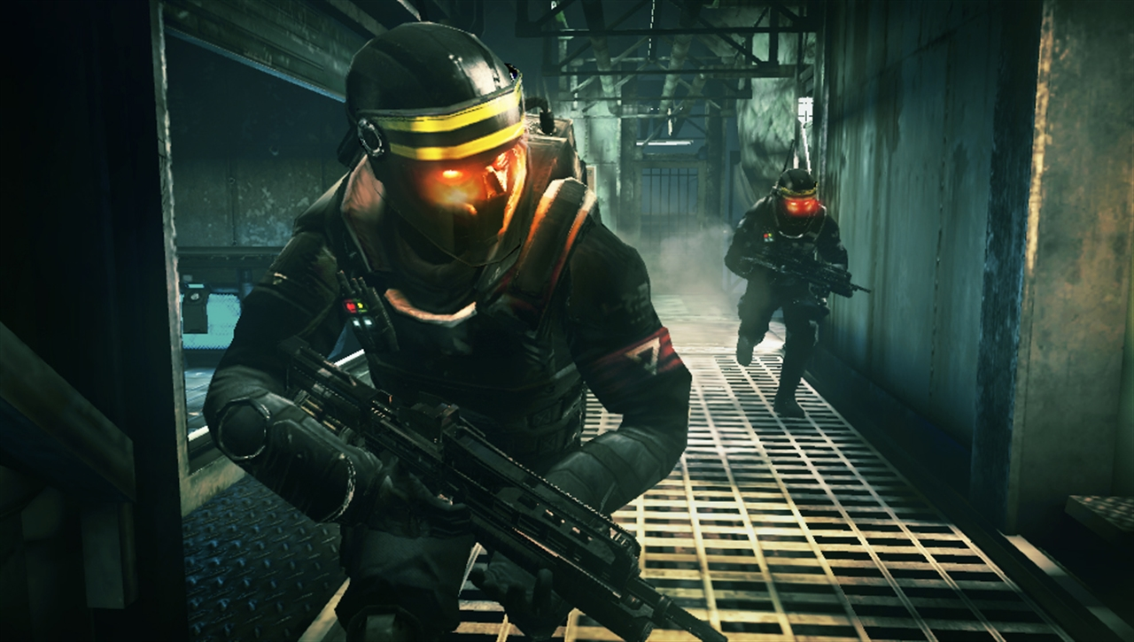 killzone-mercs_bmUploads_2013-01-28_980_Guerrilla_Killzone-Mercenary_10