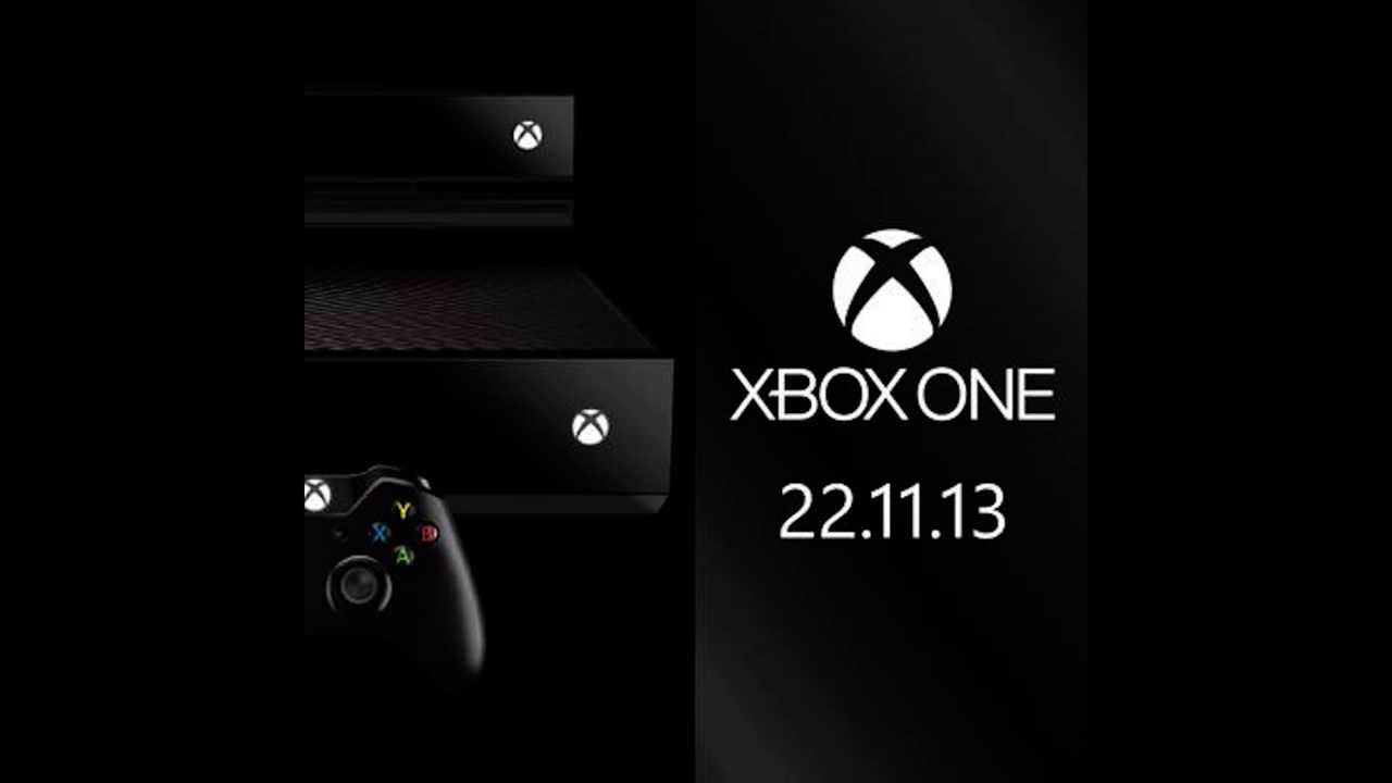 Xbox one game release dates in Brisbane