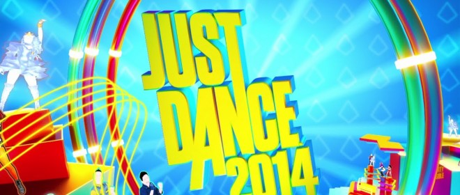 Top Summer Hits Now Added To Just Dance 2014 Songs!!!