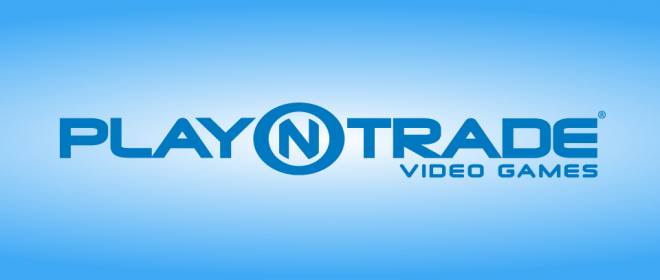 Play N Trade Crowns International Call Of Duty: Black Ops II Tournament Winner