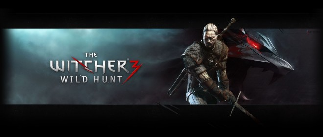 Spike Chunsoft to Publish The Witcher 3: Wild Hunt in Japan