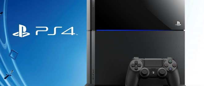 """Two purchases will recover PS4 losses"" says Sony"