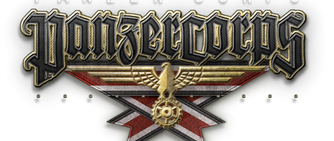 New Panzer Corps Update!!!