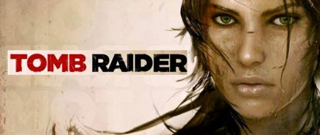 Tomb Raider set to be released on the Mac