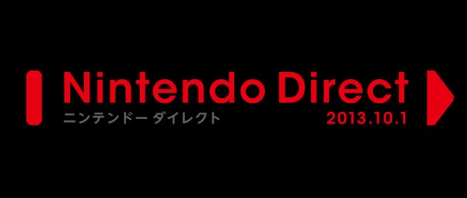 Nintendo Direct October 3DS news Recap