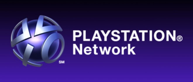 Four free PS4 PSN upgrades offered by Sony
