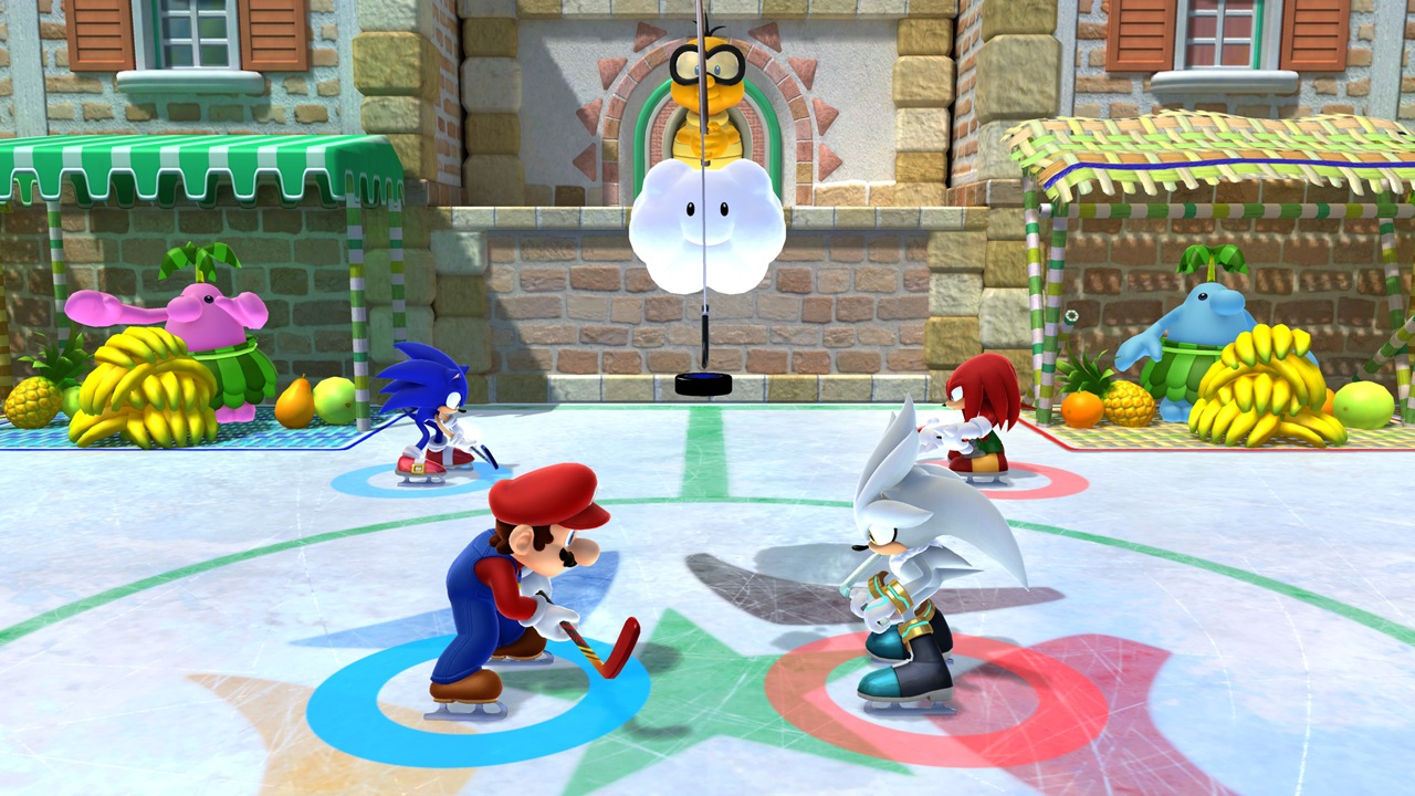 WiiU_MarioSonic_scrn01_E3resized