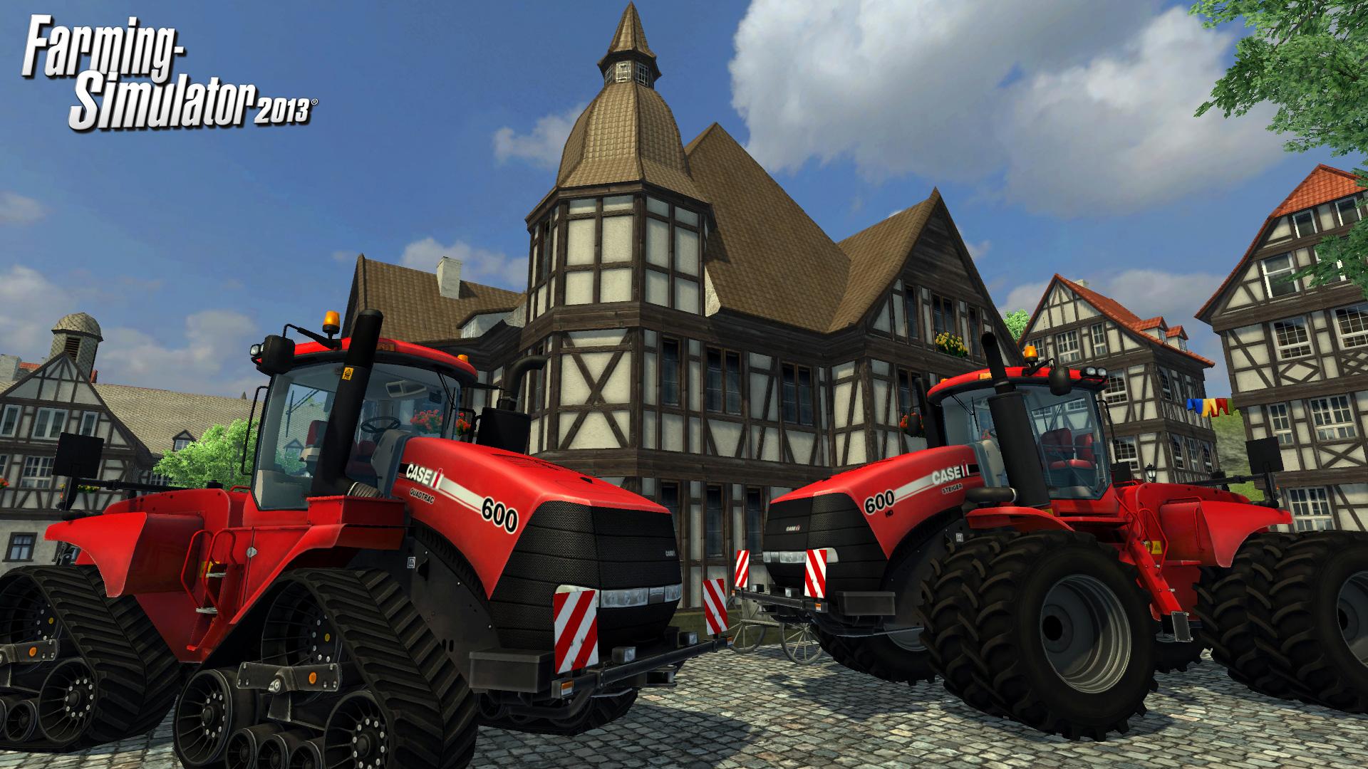 farming_sim2013-19