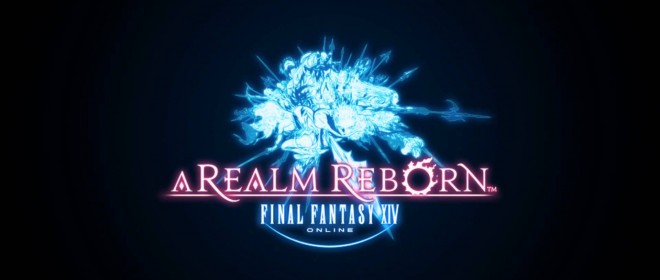 More than 1.5 Million Final Fantasy XIV Registrations and Counting