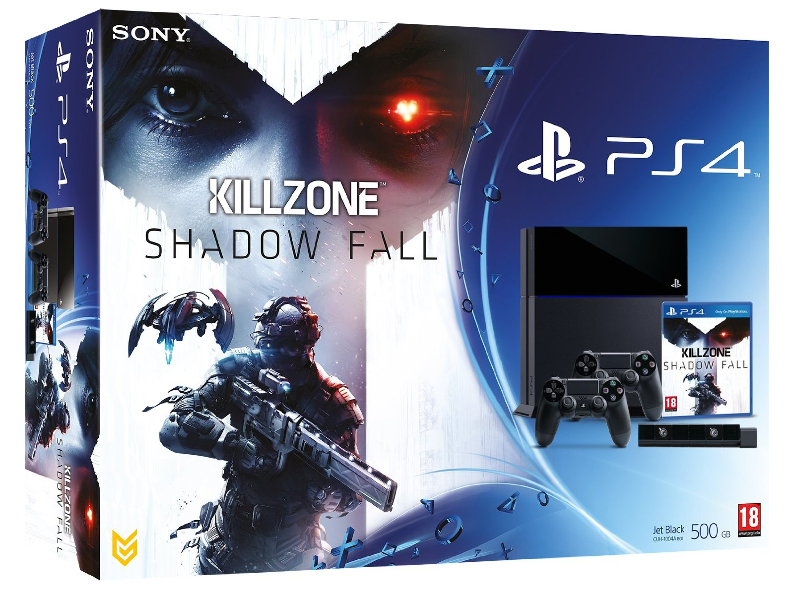 killzone-shadow-fall-bundle