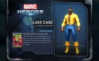 Marvel Heroes 1.3 Update!!!