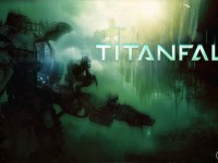 titanfall hd wallpaper 200x150 Einfo Games   News