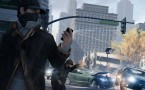 Watch Dogs System Specs for PC Leaked
