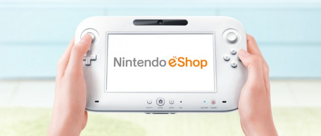 October set to be a big month for Nintendo eShop