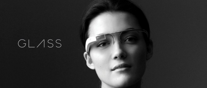 "Google Glass ""most lusted"" 2014 gadget, Apple allure persists"