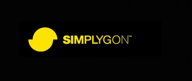 Unity Cloud Simplygon Launched By Donya Labs!