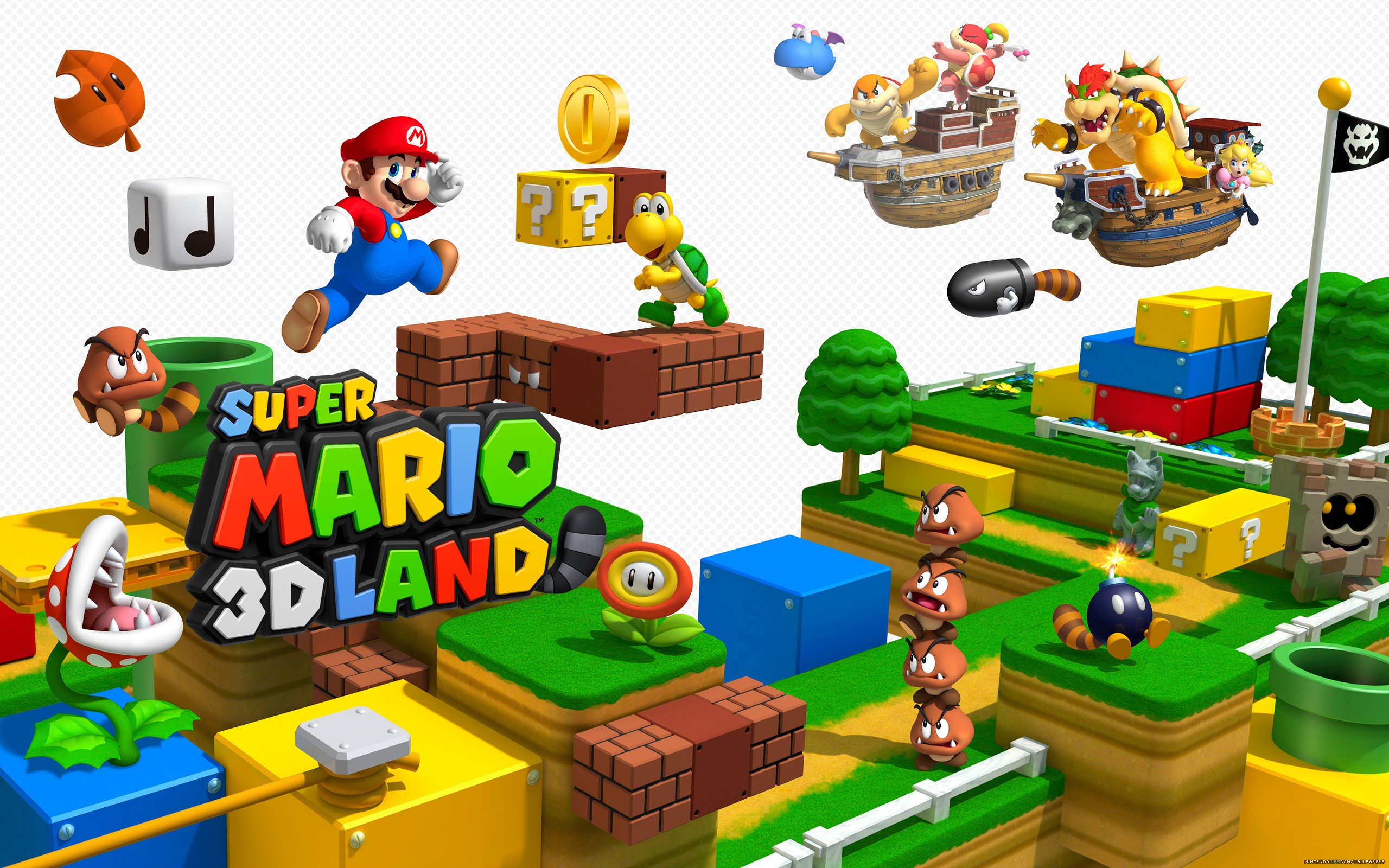 2260514-super_mario_3d_land_wallpaper