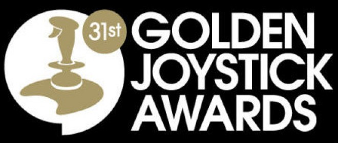 Golden Joystick Awards: Ken Levine to be honoured for Lifetime Achievment