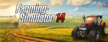 FarmingSimulator 3