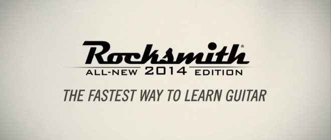 Green Day DLC Comes to Rocksmith 2014