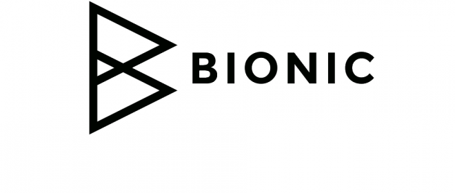 BIONIC advertising platform now available