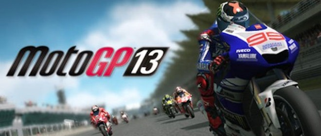 MotoGP Champions exclusive DLC released