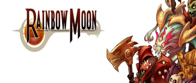 Rainbow Moon Confirmed To Be Released on PS Vita in December