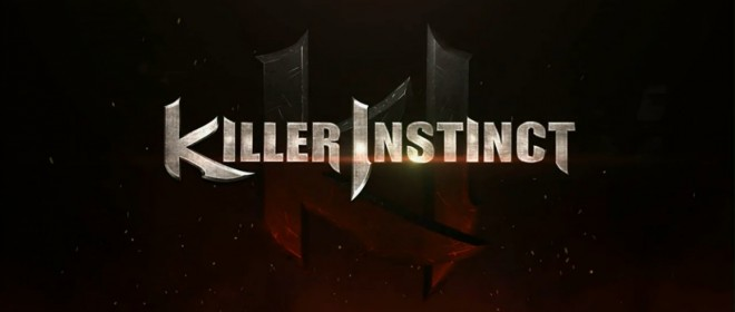 "Microsoft giving ""Killer Instinct"" to Dedicated Fans"
