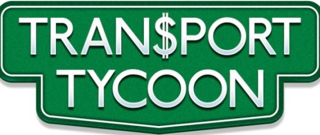 Transport Tycoon available for free