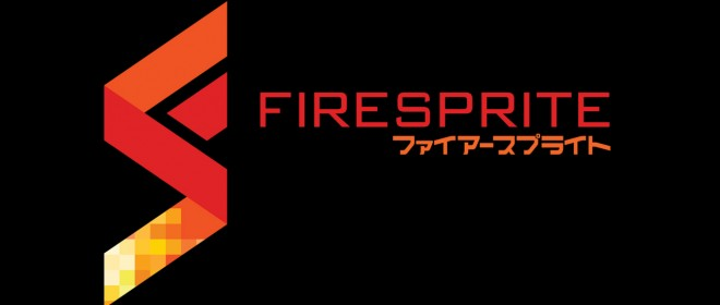 FIRESPRITE – A development studio based in the heart of Liverpool UK