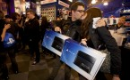 PS4 sells 2.1 million worldwide