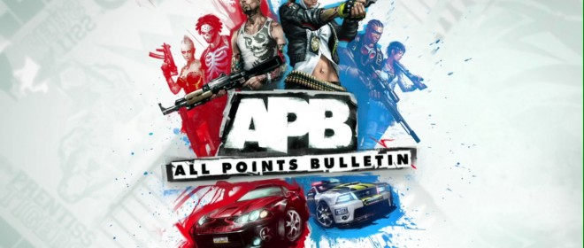 APB Getting Top-Down with Reloaded