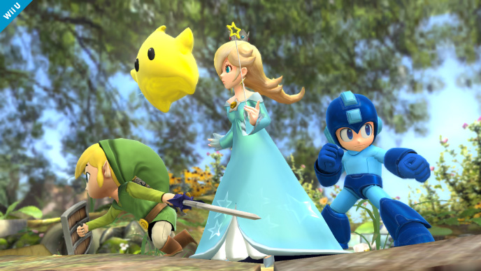 super-smash-bros-rosalina-wiiu-5