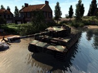 Men of War Assault Squad 2 Release Date Revealed