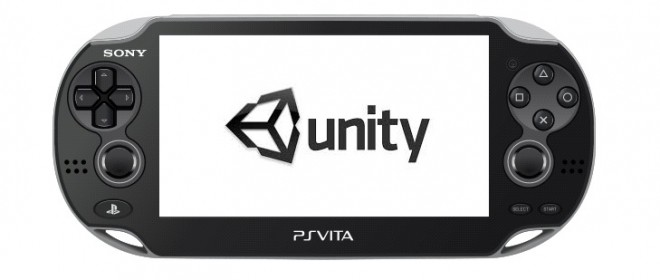 Unity Game Engine Released To Public