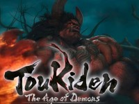 Toukiden The Age of Demons Release Date