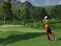 HB Studios Announces The Golf Club, Coming This Spring
