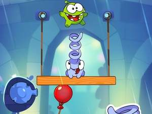gaming cut the rope 2 4 <a href=http://einfogames.com/members/sroepel/>Scott Roepel</a>