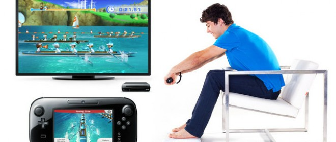 Wii Fit U Trial offer set to expire Jan 31