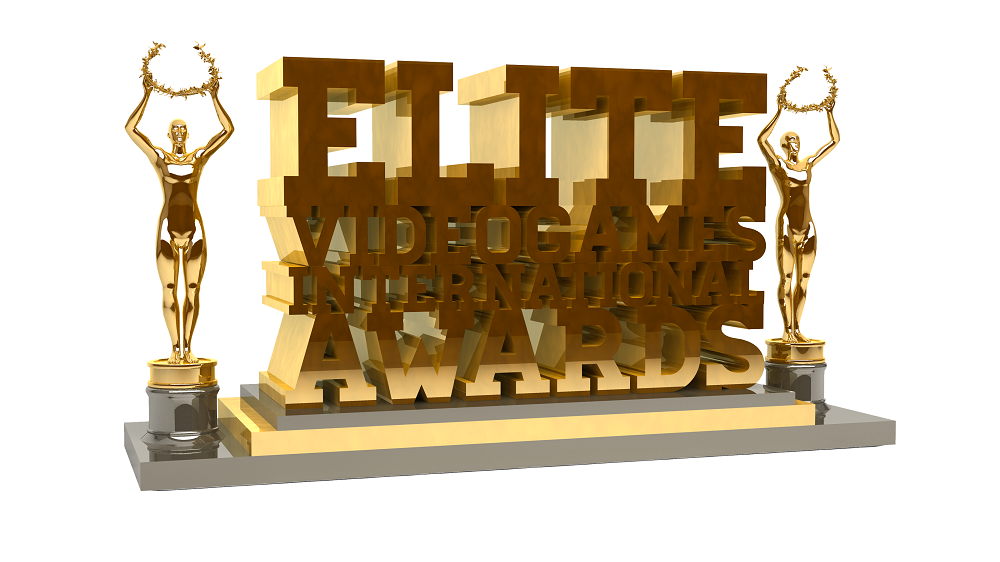 15256_al_via_la_prima_edizione_dell_elite_videogames_international_award_7