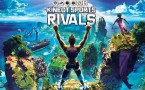 Kinect Sports Rivals Release Date Confirmed