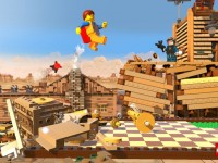 The LEGO Movie Videogame to be released February 14th