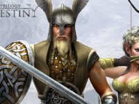 Realms of Arkania – Blade of Destiny: DLC now available