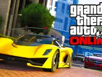 GTA Online: The Business Update