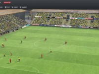 Football Manager 2014 PS Vita Release Date Revealed