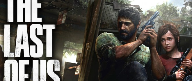 BAFTA Awards: The Last of Us Wins Big; Including Best Game