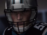 Madden NFL 15 teaser trailer screencap 200x150 Einfo Games   News